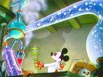 Disney has a science research wing. And it's f@*%!#g epic!