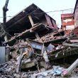 Massive earthquake strikes northeast India; 6 killed, over 20 injured