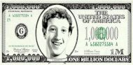 You'll never guess how much Facebook is spending on ads for its Free Basics initiative