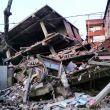 मणिपुर समेत पूर्वोत्तर भारत में तेज भूकंप, छह लोगों की मौत