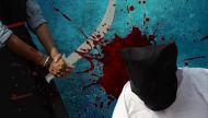 47 लोगों को मृत्युदंड सऊदी राजशाही के पतन की शुरुआत हो सकती है