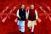 Exclusive: India tipped off on 25 Dec about Pathankot. Even as Modi met Sharif