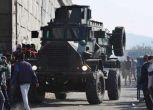 पठानकोट हमला: पाकिस्तानी जांच दल  27 मार्च को आएगा भारत