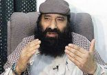 Hizb-led United Jihad Council claims responsibility for Pathankot attack