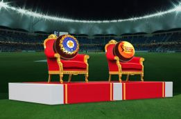 Lodha Report: great ways to clean the BCCI. And why one can't count on it
