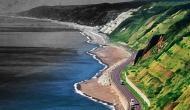 Coastal road on Arabian Sea: how Maha govt is pushing Mumbai towards disaster