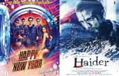 Your favourite offbeat Bollywood films may not have been possible without films like Dilwale, PRDP & Singh is Bliing
