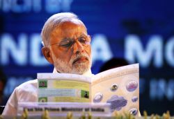 Govt allows 100% FDI in e-commerce: understanding key concepts related to FDI