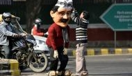 Odd Even 3.0: Delhi government calls off plan, says 'not ready for it'