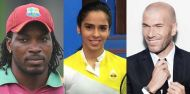 Sportswire: from super Sania to Gayle's sexist comments, the top 5 sports stories of the day