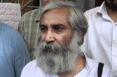 'राष्ट्र विरोधी' संदीप पांडेय को बीएचयू में पढ़ाने की इजाजत नहीं!