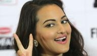 Sonakshi Sinha's latest post all about 'Saturday vibes'