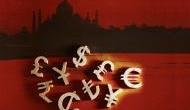 चुनावों से पहले झटका : विदेशी निवेशकों ने भारतीय पूंजी बाजारों से निकाले 6,399 करोड़ रुपये