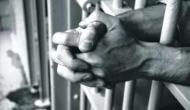मोदी सरकार की सौगात: महात्मा गांधी की जयंती पर रिहा होंगे 60 की उम्र से ज्यादा के कैदी