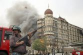 Terror attacks have claimed 2212 lives in 27 years on Indian soil. What have we learnt?