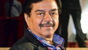 Rafale deal row: BJP's sidelined Shatrughan Sinha warns PM Modi for 2019 polls on Rafale deal; calls it high time