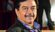 Shatrughan Sinha on joining Congress: I am a 'loyalist' who doesn't do things in 'josh' but 'hosh'