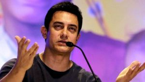 Kiran Rao has a long list of reasons to be proud of Aamir Khan's Dangal
