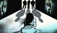 कलयुग की 'द्रौपदी': जुए में दांव पर लगाई पत्नी की इज़्ज़त