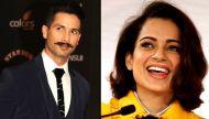Rangoon: Viacom18 Motion Pictures to co-produce Shahid Kapoor-Kangana Ranaut film