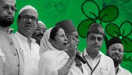 Malda riot: Mamata's Muslim appeasement is coming back to haunt her