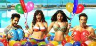 Porn-coms are Ekta Kapoor's idea of feminism. That's a big, big problem