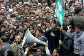4 things Mehbooba Mufti can do now, thanks to a stronger PDP