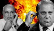 क्या वार्ता की गेंद पाकिस्तानी पाले में है?