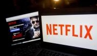 Netflix: वेब सीरीज देखने वालों के लिए बड़ी खुशखबरी, अब इतने सस्ते में देख पाएंगे सब कुछ