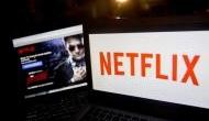 एक साल के लिए Netflix का मुफ्त सब्सक्रिप्शन पाने का तरीका