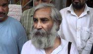 संदीप पांडेय को बीएचयू ने दिया सेवा समाप्ति का पत्र, सिविल सोसाएटी समर्थन में