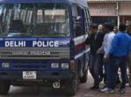 Bengaluru madrasa teacher held for alleged al-Qaeda link
