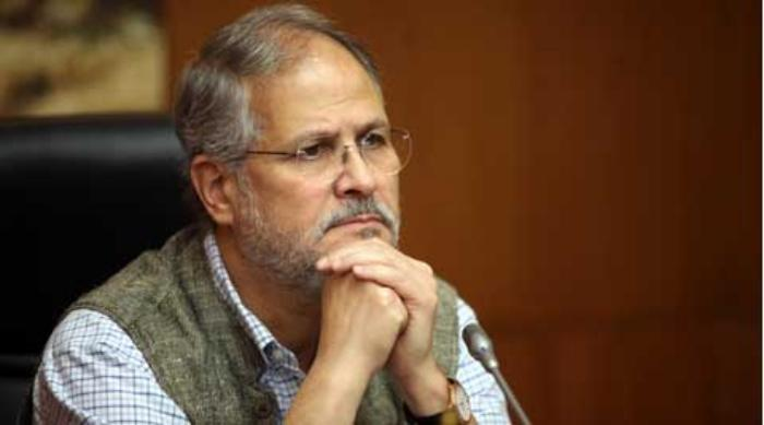 Is the DDCA probe by AAP govt illegal? Najeeb Jung seems to think so