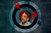 I was mocking Shripal Sabnis, not threatening him, says Sanjiv Punalekar
