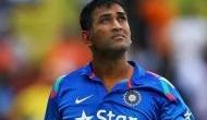टीम इंडिया ने खेला T20 का 100वां मैच, धोनी ने इतने मैच खेलकर रच दिया इतिहास