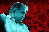 मोदी सरकार पर मुसलमानों के लिए काम न करने का दबावः अमिताभ कुंडू