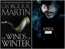 The Winds Of Winter Release Date Latest News Top Stories Of The