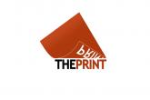 शेखर गुप्ता-बरखा दत्त का संयुक्त मीडिया वेंचर