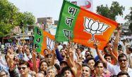 BJP loses UP civic polls including Modi's Varanasi