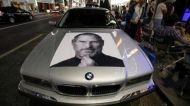 एप्पल कारः 2019 तक दौड़ सकती है सड़कों पर!