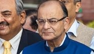 GST Council meets to fit rates, states come up with wish-list