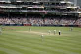 5 cricket playing nations which legally allow betting in the sport
