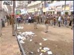 Grenade blast in Meghalaya's William nagar, 6 persons injured