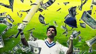 Legalise betting? We Indians are beacons of morality, we do not gamble