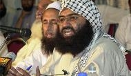 PAK मीडिया ने रिश्तेदारों के हवाले से किया दावा, कहा- जिंदा है मसूद अजहर