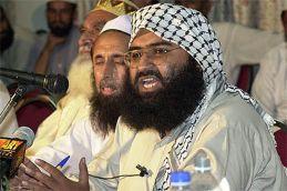 Jaish-e-Mohammad chief Maulana Masood Azhar detained, says Pakistan media