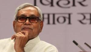 Bihar CM Nitish Kumar might quit politics after 2020, claims ally Upendra Kushwaha
