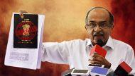 Not in right spirit: why Delhi HC Bhushan passport ruling is worrying