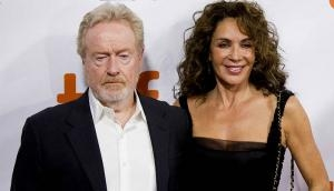 Ridley Scott to direct 'Battle of Britain'