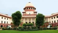 Insolvency case: SC directs NCLT-appointed IRP to take over Jaypee's management